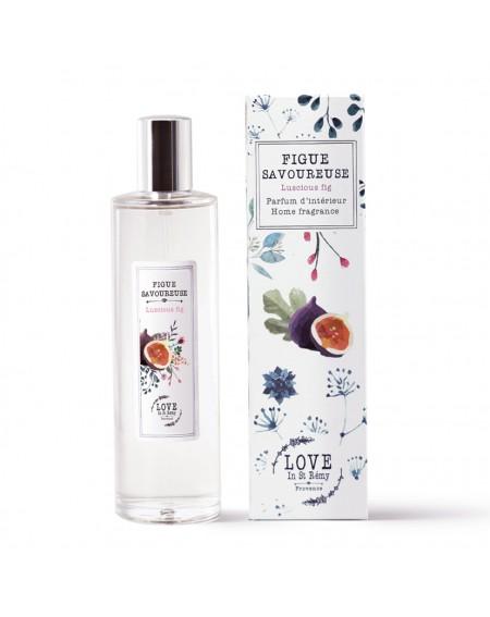 """Parfum d'intérieur """"Figue savoureuse"""""""
