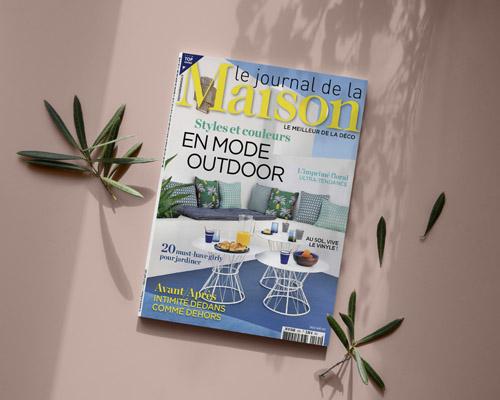 elle-magazine-love-in-st-remy-mai21.jpg