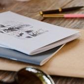 Écrire, dessiner, rêver...🌙💃❤ Découvrez notre collection de notebooks dans la rubrique papeterie de notre e-shop (lien en bio). Petits, moyens ou grands, papiers recyclés, jolies illustrations... faites vous plaisir !   Our notebooks collection are an invitation to draw, doodle or write poetry... 🌙💃❤ Enjoy ! - - Photos 📸 @thierryteisseire   #notebooklover #cahiers #recycledpaper #loveinstremy #notebooks #notebookaddict #savoirsefaireplaisir #jolieschoses #joliepapeterie #papeterie #ecrire #drawing #papiercreatif
