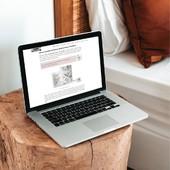"""Shopping au masculin, 🔥🧔❤ cet article est pour vous Messieurs !  A lire sur le blog de @lhommetendance, 7 idées cadeaux """"remplies de tendresse et d'amour"""" parmi lesquelles notre bougie """"L'Amour"""" ! (Pour les curieux, lien en Bio jusqu'à demain). - Il y a de l'Amour dans l'air ! 🎁❤ Avec le code LOVE : -20% sur www.loveinstremy.com. Frais de port offerts en France Métropolitaine. - #shoppingmasculin #ideescadeaux #codepromo #saintvalentin #blog #scentedcandles #boho"""