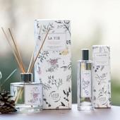PROMO -30% sur les parfums d'intérieur ⭐❤🎄 Offre valable sur tous nos diffuseurs et vaporisateurs jusqu'à dimanche 20 décembre minuit.  Des idées cadeaux 🇫🇷 Made in France.