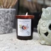 Résolution de la saison : Rester Zen ! 😇🙏🌾 - #takeabreath #bougiesparfumées #loveinstremy #zen #madeinprovence  - Photo : @thierryteisseire
