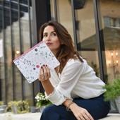 Derrière tous nos produits, il y a une femme, une #créatrice 🌿👒🌾inspirée par la Provence, à la fois bohème et raffinée.  Depuis 2015, Lætitia ne cesse d'imaginer, créer, produire avec Amour et Passion. ❤️  #laetitialabrunedeluca #entrepreneuse #creatrice #fragrances #entrepreneusecreative #provence  Merci @thierryteisseire 🙏📸
